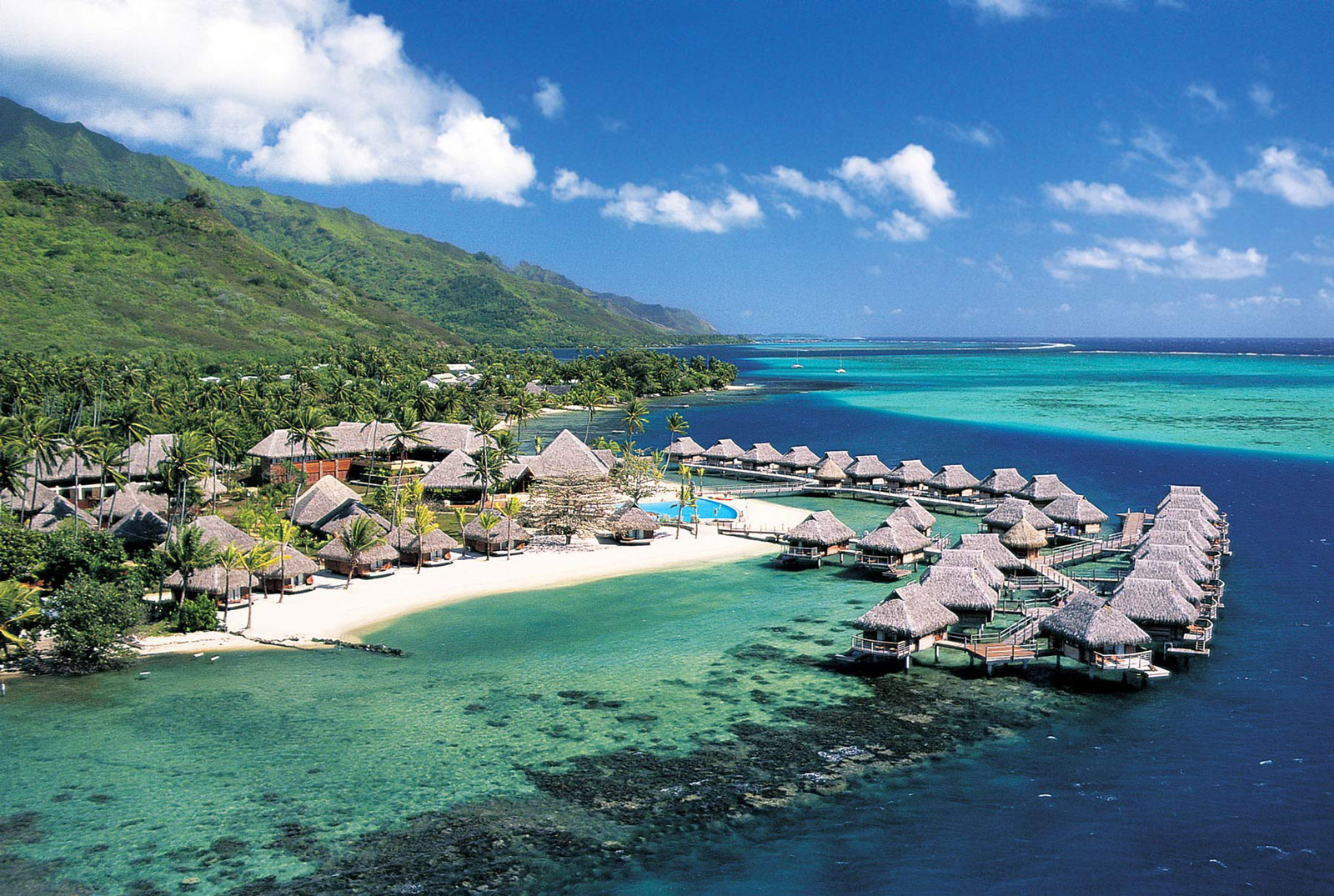 lombok indonesia Lombok indonesia - online hotel, travel and tour guide, for your holiday gateway through out lombok trip, activities, trekking, tour.
